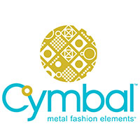 CMYBAL ELEMENTS - bead substitutes
