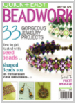 Beadwork, Special Issue Quick & Easy 2018